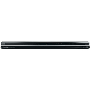 Toshiba SD-290 DVD Player