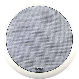 Acoustic Energy Aegis 180Ci Speaker
