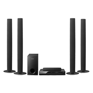 Samsung HT-TZ325 Home Theater System