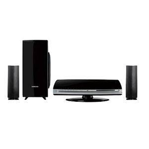Samsung HT-X200R Home Theater System