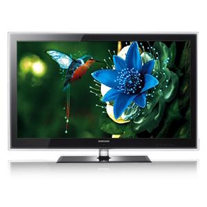 "Samsung UE32B7020 32"" LCD TV"