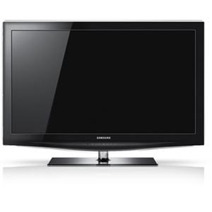 "Samsung 6 Series LE32B650 32"" LCD TV"