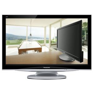 "Panasonic Viera TX-L37V10 37"" LCD TV"