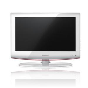 "Samsung LE19B541 19"" LCD TV"