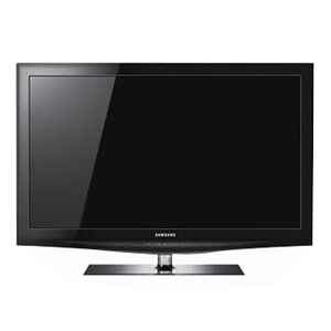 "Samsung 6 Series LE37B650 37"" LCD TV"