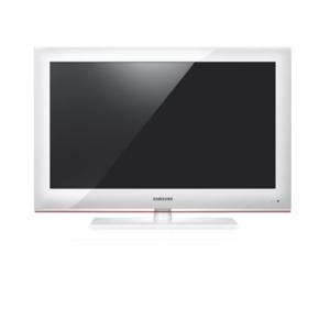 "Samsung LE40B541 40"" LCD TV"