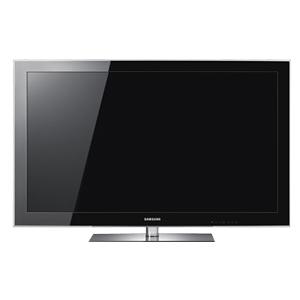 "Samsung PS58B850 58"" Plasma TV"