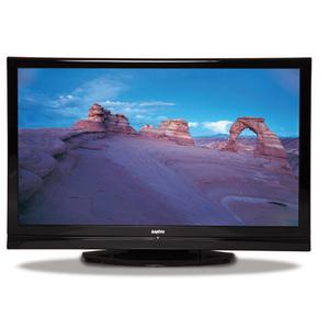 "Sanyo CE42FD90-B 42"" LCD TV"