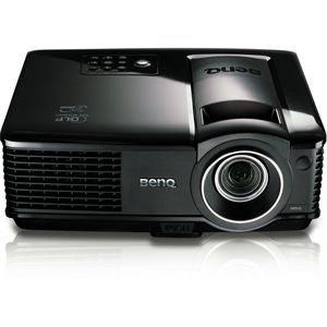 BenQ MP515 Multimedia Projector