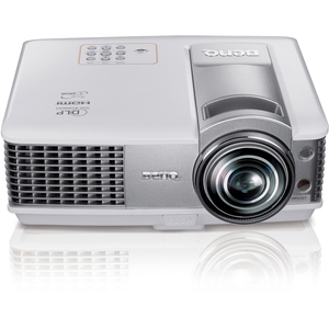 BenQ MP515 ST Multimedia Projector