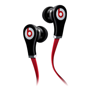 Monster Cable beats by dr. dre Tour Earphone