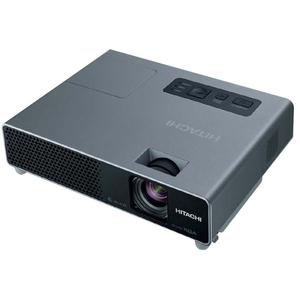 Hitachi CP-X264 Multimedia Projector