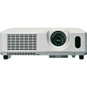 Hitachi CP-X3010EN Multimedia Projector