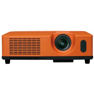 Hitachi ED-X40 Multimedia Projector