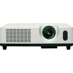 Hitachi ED-X42 Multimedia Projector