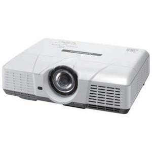 Mitsubishi XD500-ST Multimedia Projector