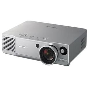 Panasonic PT-AE900 Digital Projector