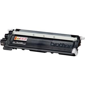 Brother® Laser Cartridge TN210BK Black