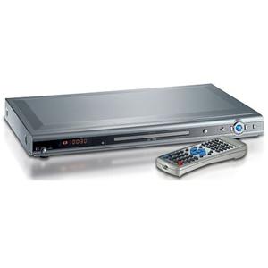 ASDA DVD1072UK DVD Player