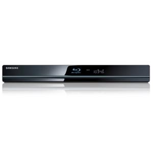 ASDA BD-P1600 Blu-ray Disc Player
