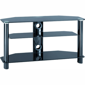 Troy Best Large TV Stand