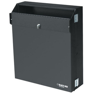 Low Profile Secure Wallmount Ca / Mfr. no.: RMT352A-R2