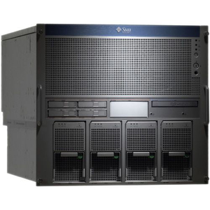 SUN SEFPAKC2Z SPARC Enterprise M5000 Server