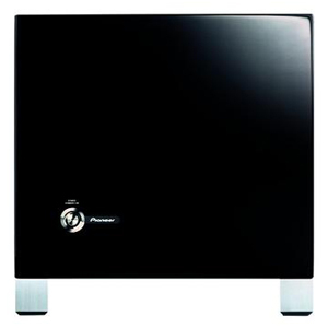 Pioneer S-LX70W Subwoofer