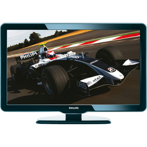 "Philips 47PFL5604H 47"" LCD TV"