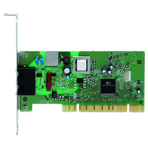 Hayes Accura V92 PCI Soft Modem Internal Modem For PCI Slots