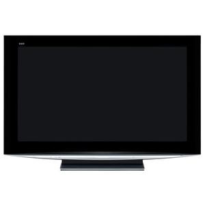 "Panasonic Viera TX-37LZD800 37"" LCD TV"