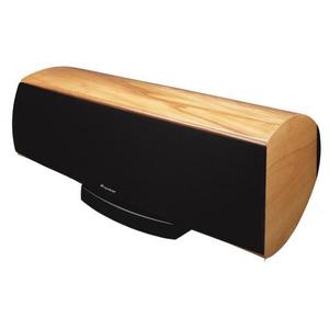 Pioneer S-C80 Speaker