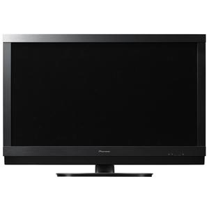 "Pioneer KURO KRL-37V 37"" LCD TV"