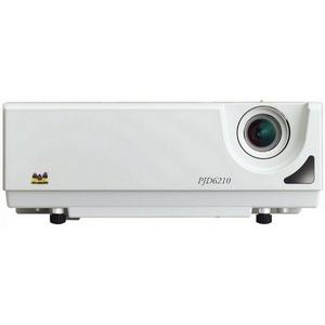 Viewsonic PJD6210-WH Digital Projector
