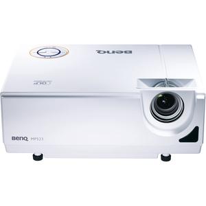 BenQ Mainstream MP523 Multimedia Projector