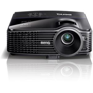 BenQ Mainstream MP777 Multimedia Projector