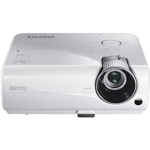 BenQ Mainstream MP625P Multimedia Projector
