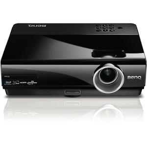 BenQ Mainstream MP626 Multimedia Projector