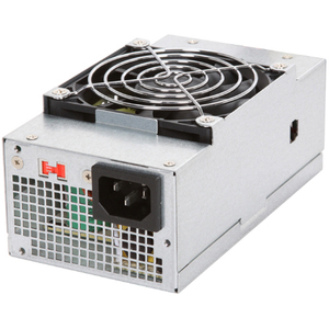 300w Power Supply F/Minuet 300/350 Rosewill R379-Sm / Mfr. No.: Sl-300tfx
