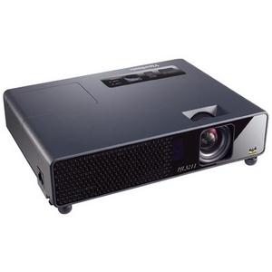 Viewsonic PJL3211 Multimedia Projector