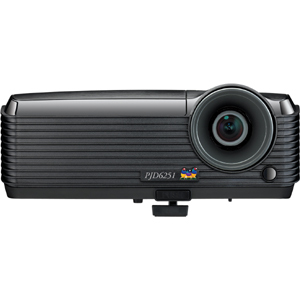 Viewsonic PJD6251 Multimedia Projector
