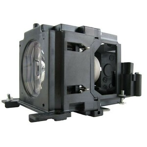 2000hr 180w Replacement Lamp F/ Hitachi Cp-S240 S245 X240 X250 / Mfr. no.: DT00731-BTI