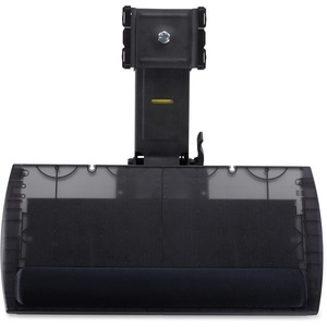 Kensington® Modular Platform with SmartFit® System