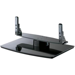 Pioneer PDK-TS25 Swivel Table Top Plasma TV Stand