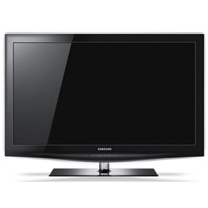 "Samsung LE19B650 19"" LCD TV"
