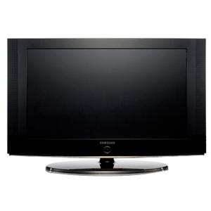 "Samsung LE32S86BD 32"" LCD TV"