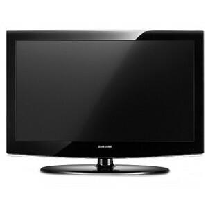 """Samsung LE26A457 26"""" LCD TV"""