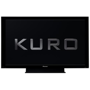 Pioneer KURO PDP-508XD Plasma TV