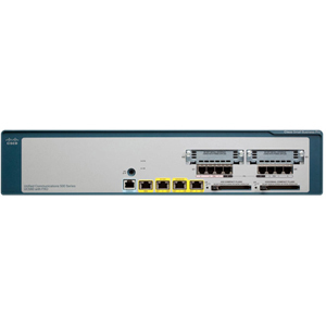 Cisco UC560-FXO Unified Communications