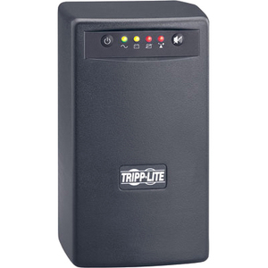 TAA Compliant Ups Smart Pro 550va Tower 120v 6out USB Port / Mfr. No.: Smart550USBtAA